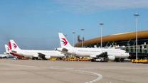 西安:机场恢复多条航线 航班班次较上周增加超80%