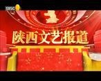 陕西文艺 (2020-03-14)