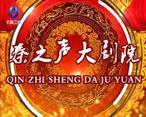 秦之聲大劇院 (2020-03-17)