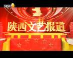陕西文艺 (2020-03-20)