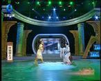 秦之聲大劇院 (2020-03-23)