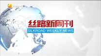 丝路新周刊(2020-03-28)