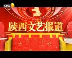 陕西文艺 (2020-03-29)