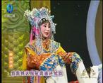秦之声大剧院 (2020-04-08)