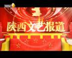 陕西文艺(2020-04-12)