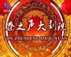 秦之声大剧院(2020-04-12)