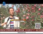 天天农高会 (2020-04-14)