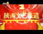 陕西文艺 (2020-04-16)