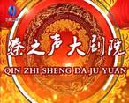 秦之声大剧院 (2020-04-17)