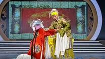 [秦之声大剧院] 龙凤呈祥