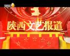 陕西文艺报道 (2020-04-24)
