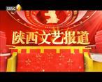 陕西文艺 (2020-04-26)