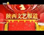 陕西文艺 (2020-05-09)