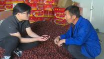 [農村大市場] 延川供銷:困地制宜 為農服務