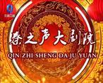 秦之声大剧院 (2020-05-11)