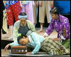 秦之声大剧院 (2020-05-18)