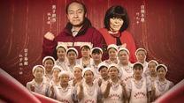《三秦楷模发布厅》宣传片