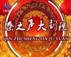 秦之声大剧院 (2020-06-02)