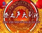 秦之声大剧院 (2020-07-04)