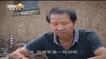 百家碎戏 秦岭保护神