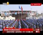 红黑大战文艺报道 (2020-09-07)