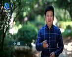 中国农资秀 (2020-09-12)