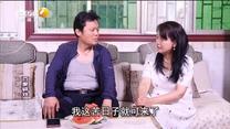 百家碎戏 广福村的那些事(一)
