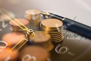 三季度省属企业营收利润均实现两位数增长