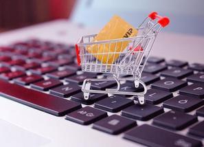 前三季度 陕西居民消费价格比去年同期上涨3.2%