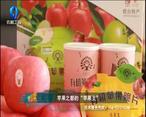 中国农资秀 (2020-11-13)