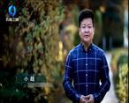 中国农资秀 (2020-11-18)