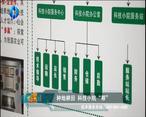 中国农资秀 (2020-11-26)