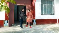 [百家碎戏]十万元的媳妇