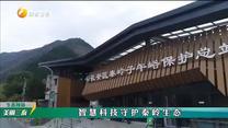 美丽三秦 (2020-11-28)