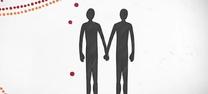 今年我省报告艾滋病2017例  15-49岁占68.1%