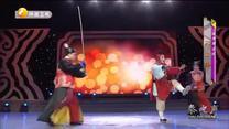 秦之声 (2020-12-02)