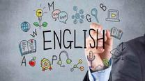 2020英语熟练程度指标发布