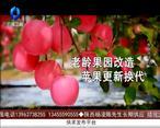 天天农高会 (2020-12-23)
