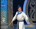 秦之聲大劇院 (2021-01-02)