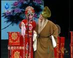 秦之聲大劇院 (2021-01-11)