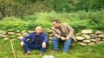 [百家碎戲]猴子撿錢