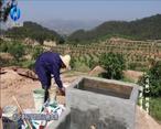中国农资秀 (2021-02-07)