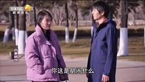 百家碎戏 新年新过亲情浓 (二)