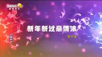百家碎戏 新年新过亲情浓(四)