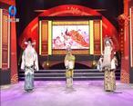 秦之聲大劇院 (2021-02-17)