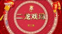 百家碎戲 二龍戲珠 (三)