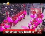 陕西文艺 (2021-02-19)