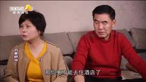 百家碎戏 别样年味 情更浓 (三)