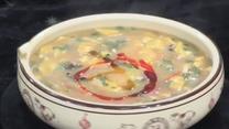 [好管家]酸汤豆腐脑