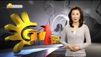 TV1周刊(2021-03-30)